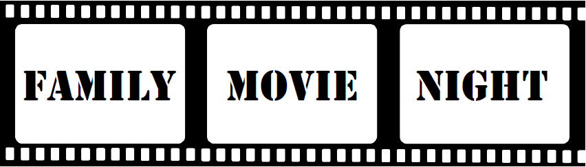 Movie Night Banner Resize